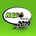 @maco_expo_2019's profile picture