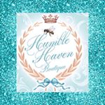 @humble_heaven_boutique's profile picture