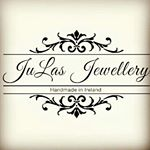 @julasjewellery's profile picture on influence.co