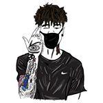 @otc_.kaikai's profile picture on influence.co