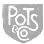 @potsandco_usa's profile picture on influence.co