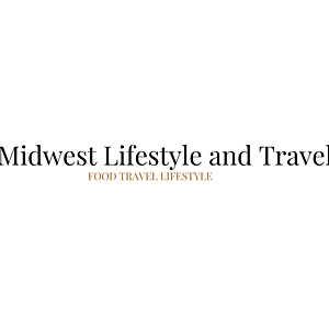@midwestlifestyleandtravel's profile picture on influence.co