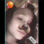 @912._.georgia_bound's profile picture on influence.co