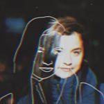 @orgesa.arifi's profile picture on influence.co