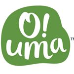 @oumafoods's profile picture on influence.co