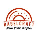 @bagelcraft.mk's profile picture on influence.co