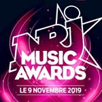 @nrjmusicawards.tf1's profile picture