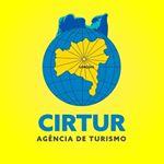@cirturchapadadiamantina's profile picture on influence.co