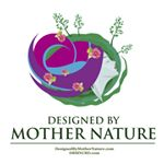 @designedbymothernature's profile picture on influence.co