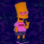 @ugly_fool_factz's profile picture on influence.co