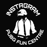 @pubg.fun.centre's profile picture on influence.co