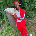 @pbk_lamar's profile picture on influence.co