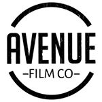 @avenuefilmco's profile picture on influence.co
