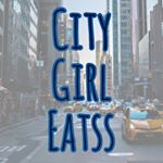 @citygirleatss's profile picture on influence.co