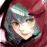 @eto_yoshimura_._._'s profile picture on influence.co