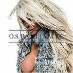 @o.s.t.a.v.lj.a.m.t.e's profile picture on influence.co