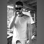 @ovidiu2605's profile picture on influence.co