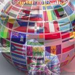 @phatfirm_radio_worldwide's profile picture