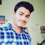 @p.k_kushwaha8709's profile picture on influence.co