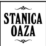 @stanicaoaza's profile picture on influence.co