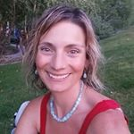 @jessaloha7's profile picture on influence.co