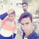 @md_zahoor_ansari1's profile picture on influence.co