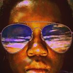 @teron.hogan's profile picture on influence.co
