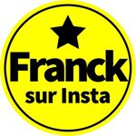 @franck_sur_insta's profile picture on influence.co