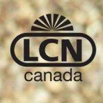 @lcncanada's profile picture on influence.co