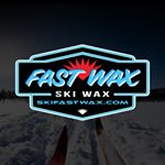 @skifastwax's profile picture on influence.co