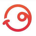 @onouremglobal's profile picture on influence.co