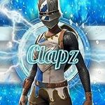 @pv_clapz's profile picture on influence.co