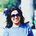@reeta_bhattacharjee's profile picture on influence.co