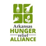 @arhungeralliance's profile picture