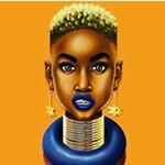 @nzinga.aboriginality's profile picture on influence.co