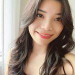 @celine.katrina's profile picture