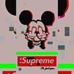 @sander_la_para's profile picture on influence.co