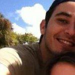 @joorneyz's profile picture on influence.co