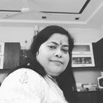 @lata_giri_'s profile picture on influence.co