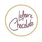 @lefevrechocolate's profile picture on influence.co