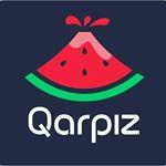 @qarpizgift's profile picture