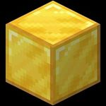 @contentminecraft's profile picture on influence.co