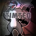 @t1mt3d's profile picture on influence.co