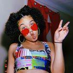 @essencesmarieeee's profile picture on influence.co