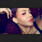 @amanda.glamour's profile picture on influence.co