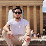 @alvarolizaraso's profile picture on influence.co