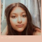 @vanessa.3414's profile picture on influence.co