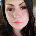@ganjagoddesscosmetix's profile picture on influence.co