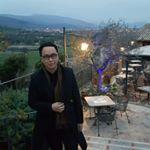 @drexdcruz's profile picture on influence.co