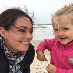 @marienordmannboelslund's profile picture on influence.co